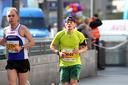 Hannover-Marathon2813.jpg