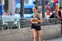 Hannover-Marathon2825.jpg