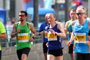 Hannover-Marathon2835.jpg