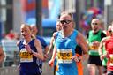 Hannover-Marathon2837.jpg