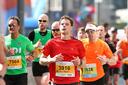 Hannover-Marathon2842.jpg