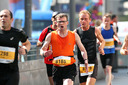 Hannover-Marathon2843.jpg