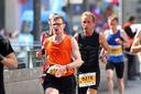 Hannover-Marathon2845.jpg