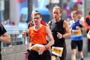 Hannover-Marathon2846.jpg