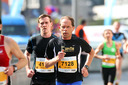 Hannover-Marathon2852.jpg