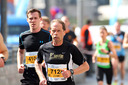 Hannover-Marathon2854.jpg