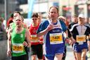 Hannover-Marathon2855.jpg