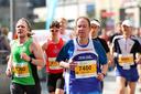 Hannover-Marathon2856.jpg