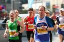 Hannover-Marathon2857.jpg