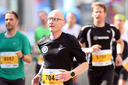 Hannover-Marathon2868.jpg