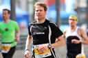 Hannover-Marathon2870.jpg
