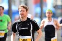 Hannover-Marathon2871.jpg