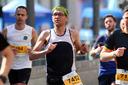 Hannover-Marathon2872.jpg
