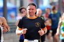 Hannover-Marathon2874.jpg