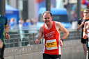 Hannover-Marathon2881.jpg