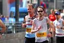 Hannover-Marathon2883.jpg
