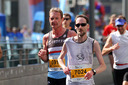Hannover-Marathon2885.jpg