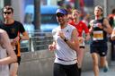 Hannover-Marathon2886.jpg