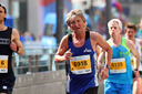 Hannover-Marathon2892.jpg