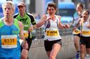 Hannover-Marathon2894.jpg
