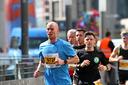 Hannover-Marathon2901.jpg