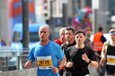 Hannover-Marathon2902.jpg