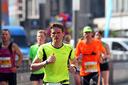 Hannover-Marathon2905.jpg