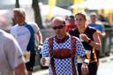Hannover-Marathon2906.jpg
