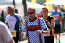 Hannover-Marathon2907.jpg