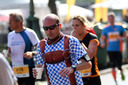 Hannover-Marathon2908.jpg