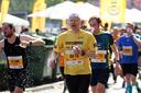 Hannover-Marathon2913.jpg