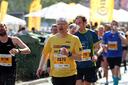 Hannover-Marathon2914.jpg