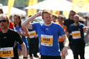 Hannover-Marathon2917.jpg