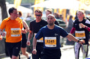 Hannover-Marathon2920.jpg