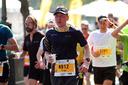 Hannover-Marathon2926.jpg
