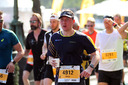 Hannover-Marathon2927.jpg