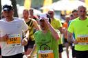 Hannover-Marathon2932.jpg