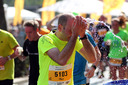 Hannover-Marathon2935.jpg