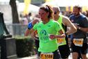 Hannover-Marathon2938.jpg