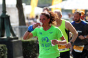 Hannover-Marathon2939.jpg