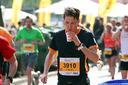 Hannover-Marathon2944.jpg