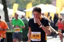 Hannover-Marathon2945.jpg