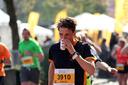 Hannover-Marathon2946.jpg