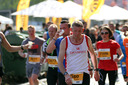 Hannover-Marathon2947.jpg