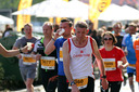Hannover-Marathon2948.jpg
