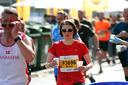 Hannover-Marathon2952.jpg