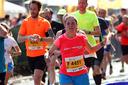 Hannover-Marathon2962.jpg