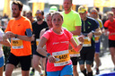 Hannover-Marathon2964.jpg