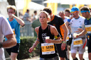 Hannover-Marathon2970.jpg