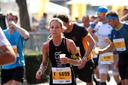 Hannover-Marathon2971.jpg